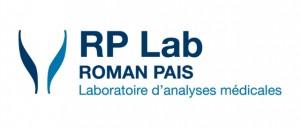 Nveau logo RPLab 2010 1